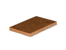 ISOPLAAT - Тепло-Звукоизоляционные плиты