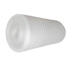 Подложка НПЭ 30000x1000x10 мм (26,25 м2)