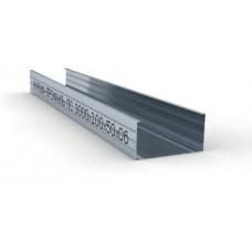 Профиль стоечный Knauf ПC 100х50 мм (3 м)