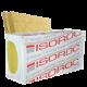 Изорок Изофас (140кг/м3)1000*600*100 (1,2м2)(0,12м3)