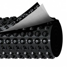 Мембрана профилированная Технониколь Planter Geo 2х15 м