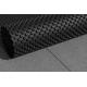 Профилированная мембрана WallDrain 2х20 м (40 м2)