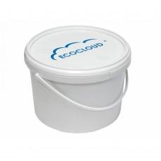 Герметик звукоизоляционный ECOCLOUD Sealant, 2 кг
