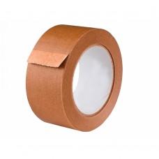 Лента ECOCLOUD Tape каучуковая силиконизированная 40000 мм