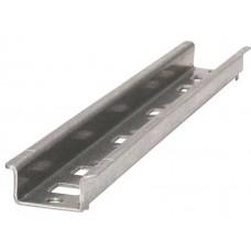 DIN-рейка ABB перфорированная 35x15 мм, длина 200 см
