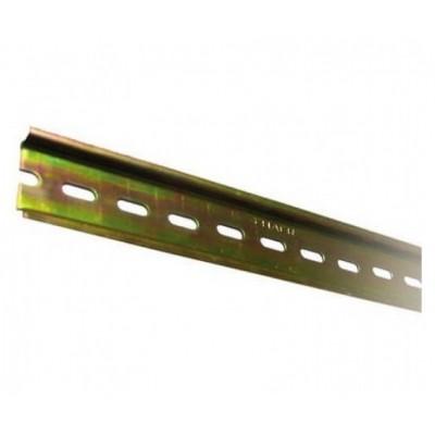 DIN-рейка, длина 1 м