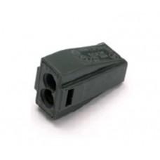 Вага одноразовая для жесткого провода до 2.5 мм.