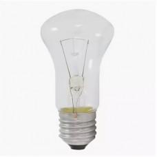 Лампа накаливания 24В Е27, мощность 60Вт