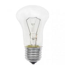 Лампа накаливания 36В Е27, мощность 95Вт