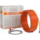 Отопительный кабель Heat-pro (1,5-3м.кв.,16м) 330 ВТ