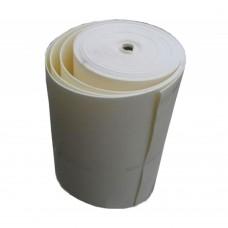 Изорулон ППЭ 10 мм (75 м2), цена за 1 м2