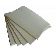 ИЗОЛОН ППЭ, 2000x1400x15 мм, утеплитель листовой (физически сшитый)