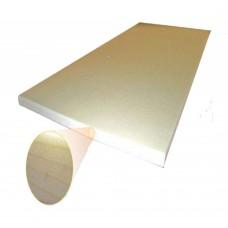 ИЗОЛОН ППЭ, 2000x1000x30 мм, утеплитель листовой (физически сшитый)