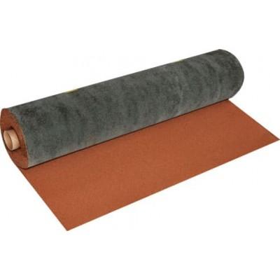 Ендовный ковер Технониколь Shinglas Светло-коричневый (1рулон/10 п.м)