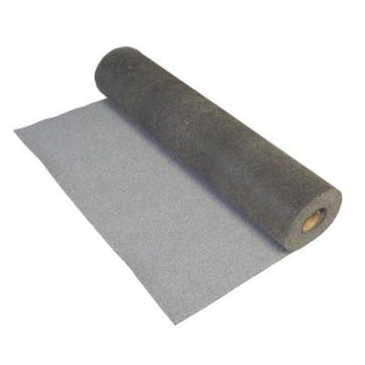 Ендовный ковер Технониколь Shinglas Серый (1рулон/10 п.м)