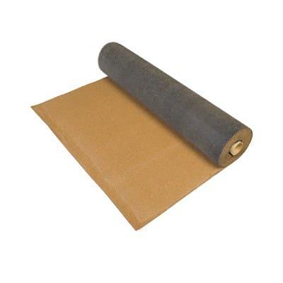 Ендовный ковер Технониколь Shinglas Антик, 1 рулон (10 п.м)
