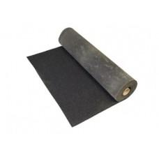 Ендовный ковер Shinglas Черный (1рулон/10 п.м)