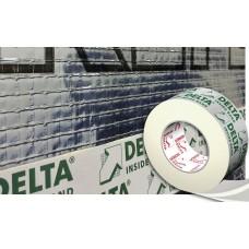 Лента соединительная Delta Inside Band I 60 мм х 40 м для гидроизоляции