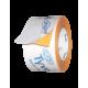 Лента соединительная акриловая Tyvek Acrylic Tape 60 мм х 25 м
