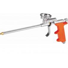 Пистолет для монтажный пены