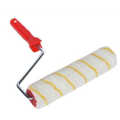 Валик малярный с ручкой 230 мм