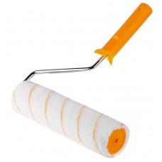 Валик малярный с ручкой STAYER (250 мм)
