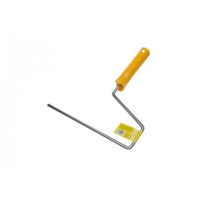 Бюгель (ручка) для валика 250 мм