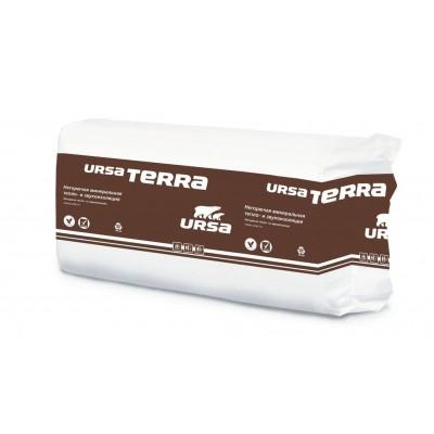 URSA Терра 34 PN PRO 1250*610* 50 (18,3м2) (0,915м3)