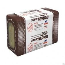 URSA Терра 34 PN PRO 1000*610*100 (3.05 м2) (0,305 м3)