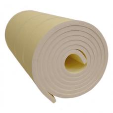Химически сшитый Пенолон ППЭ 4010 1,5х43м, 10мм, 65м2