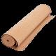 Пробковая подложка рулонная (пробка), 3мм, 10м²