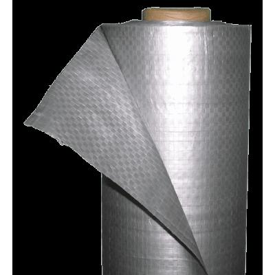 Гидро-пароизоляция высокой прочности Изовей D ( 70 м2)