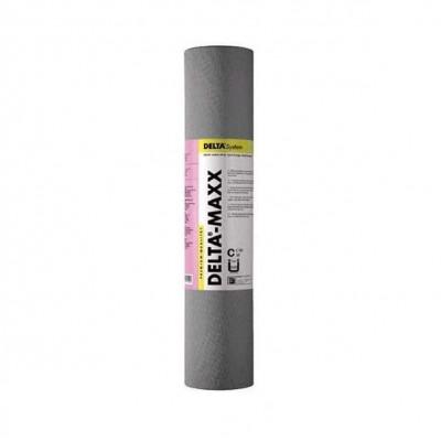 DELTA MAXX 75 м2 Диффузионная Антиконденсатная мембрана