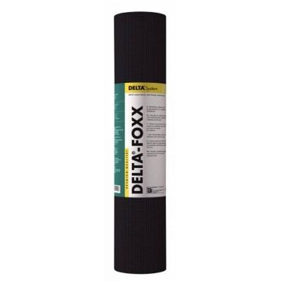 DELTA FOXX 75 м2 диффузионная мембрана