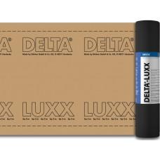Delta LUXX 75 м2 пароизоляция