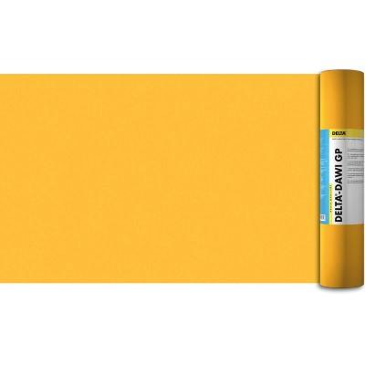 DELTA DAWI GP 100 м2 пароизоляция