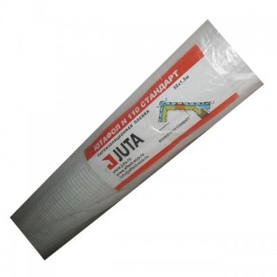 Juta Ютафол JF Н 110 Стандарт Пароизоляция 75 м2