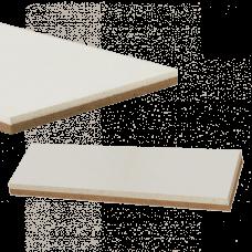 Панель звукоизоляционная СМЛ COMFORT 22 1220х590х22 мм (0.72 м²)