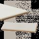 Панель звукоизоляционная СМЛ COMFORT 29 1220х590х29 мм (0.72 м²)