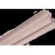 Планка внутренний угол АЛЬТА ПРОФИЛЬ Канада плюс Персиковый Т-13, 3050 мм