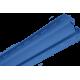 Планка внутренний угол АЛЬТА ПРОФИЛЬ Канада плюс Синий Т-13, 3000 мм