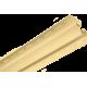 Планка внутренний угол АЛЬТА ПРОФИЛЬ Канада плюс Грушевый Т-13, 3050 мм