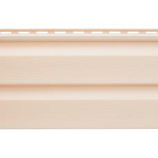 АЛЬТА КЛАССИКА Виниловый сайдинг | розовый, 3,66м