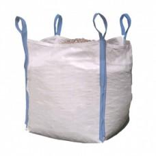 Керамзит БИГ-БЭГ фракция 10-20 мм (2,5 м3) (500 кг)