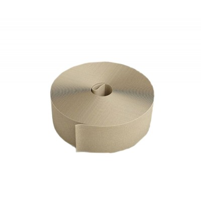 Демпферная лента SOUNDGUARD ЭкоВиброЛента, 200 мм