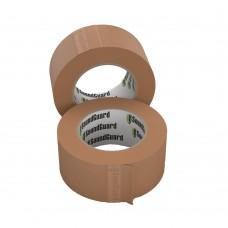 Клейкая лента SoundGuard Tape, 40000x50 мм (8 м2)