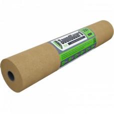 Демпферная подложка SOUNDGUARD Roll, 15000x1000x3.5 мм (15 м²)