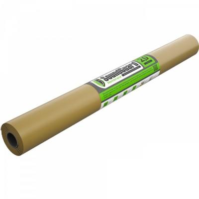 Звукоизоляционная мембрана SOUNDGUARD Membrane 2.0 мм, 2500х1200х2мм (3 м2) на бесклеевой основе