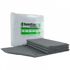 Звукоизоляционный мат SOUNDGUARD Cover Base, 5000x1500x10 мм (7.5 м²)