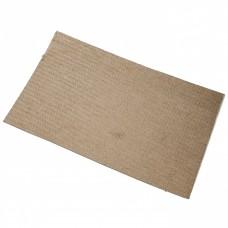 Картон базальтовый Techno Sonus ОБМ-К, 0,75 м² (цена за 1 лист)